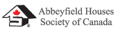 Abbeyfield Houses Society of Canada company