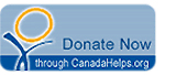Make a donation to Abbeyfield Houses of Fort St. John through the Canada Helps website. Just click here!